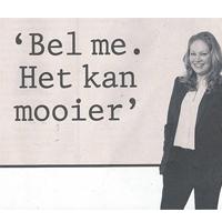 eva_hoeke